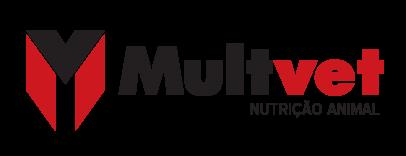 MultVet | Produtos Agropecuários mult vet